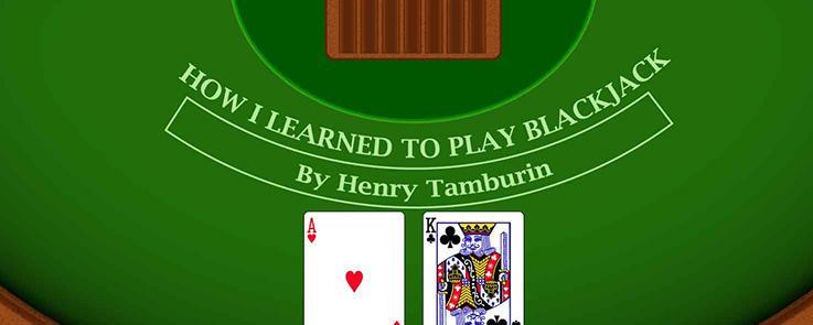 Casinos nuworks 375743