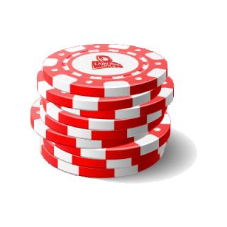 Casinos openbet 242528