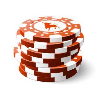 Casinos openbet populares bets 283588