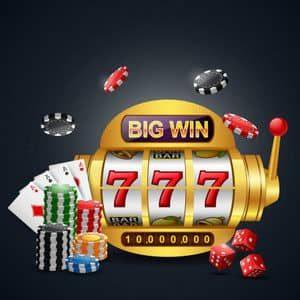 Casinos playtech português 489189