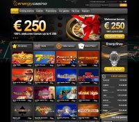 Casinos principal Austrália energy 526520