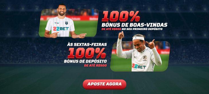 Casinos principal Portugal boas-vindas 176290