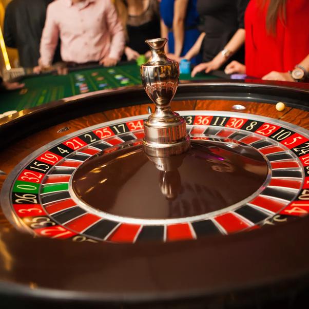Casinos relax gaming redbet 529608