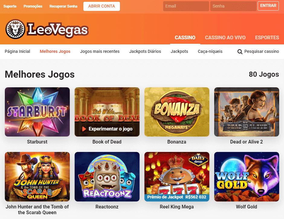 Casinos rival 227972