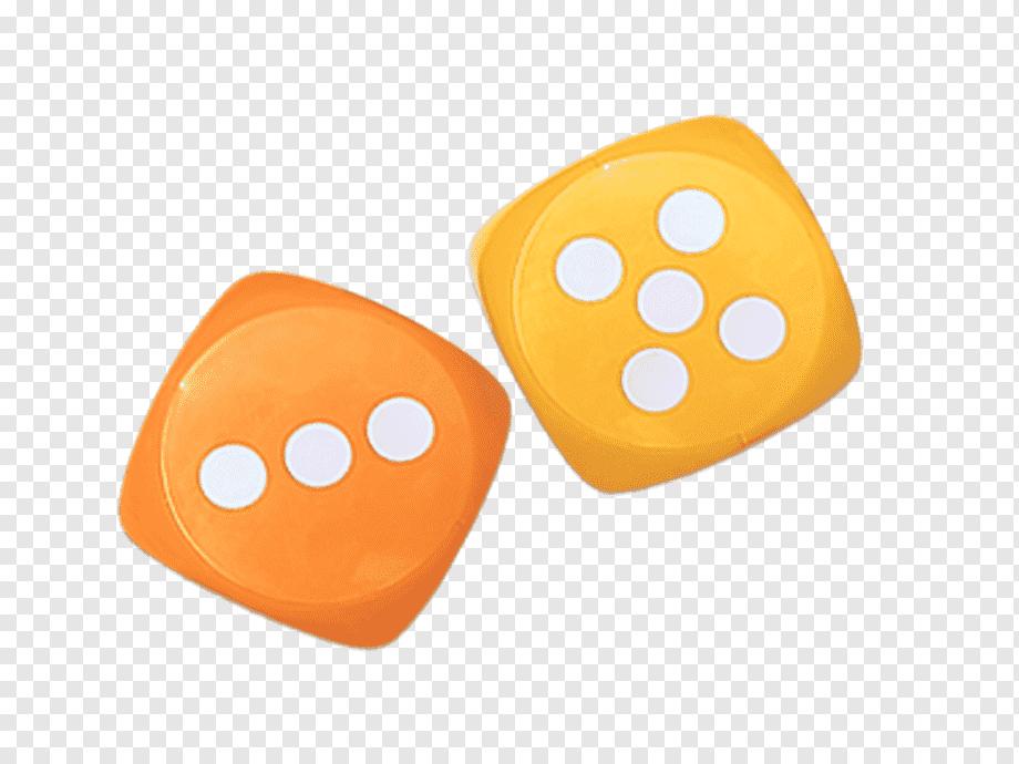 Casinos xplosive dice twister 483720