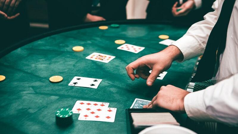Casinos xplosive 177545