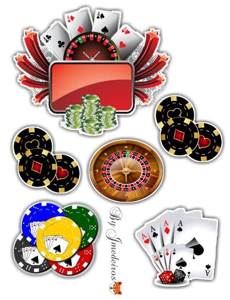 Cassino Beason game festa 348853