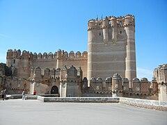 Castelo de 725518