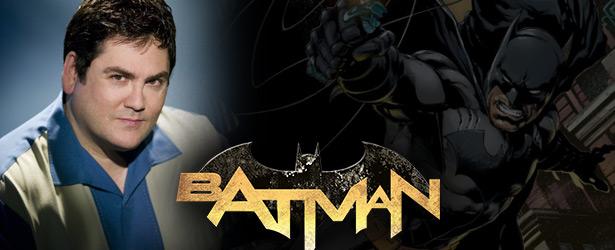 Super aposta net batman 642904