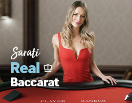 Bet way casino 345705
