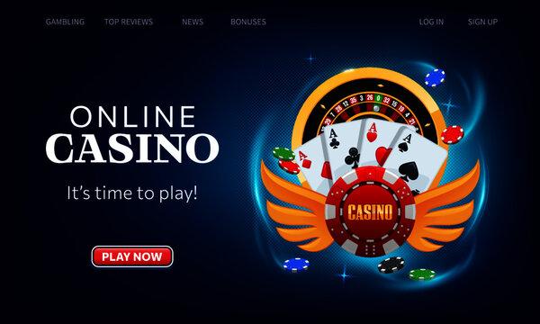 Stickers casino Brasil web 392890