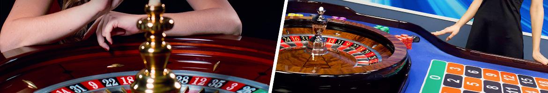 Casinos ao vivo roleta 387777