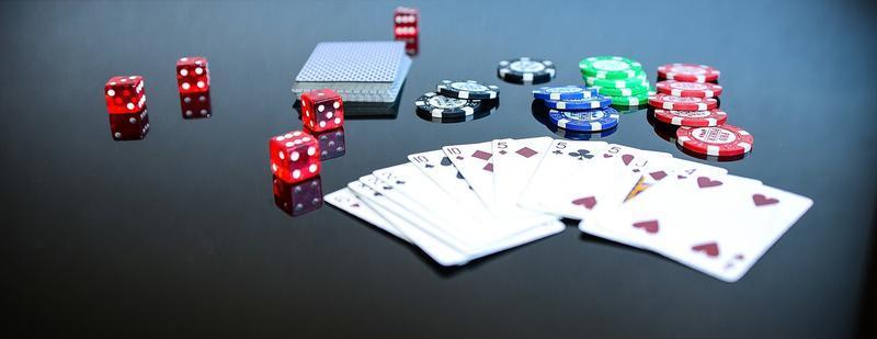 Clube da aposta 463229