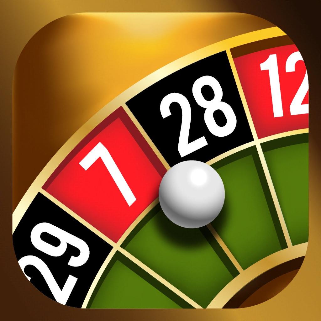 Cluedo casino Brasil 248567