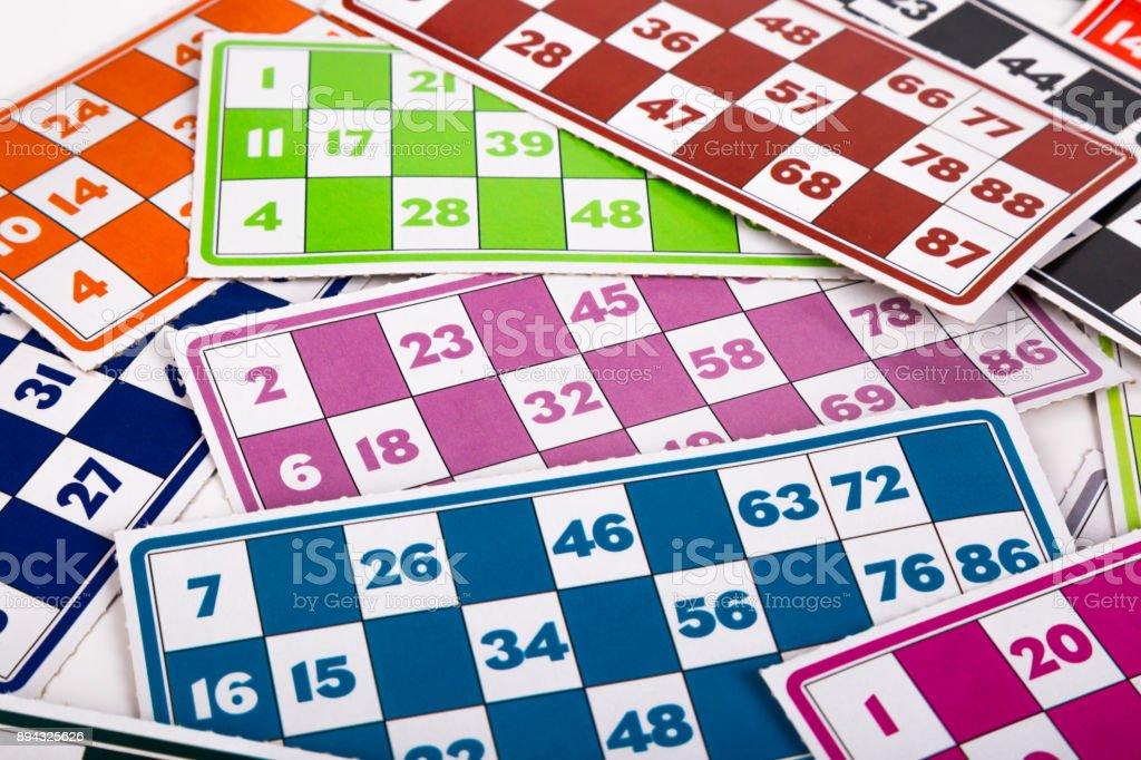 Como jogar 445815