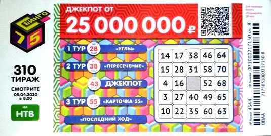 Como jogar bingo dúvidas 413022