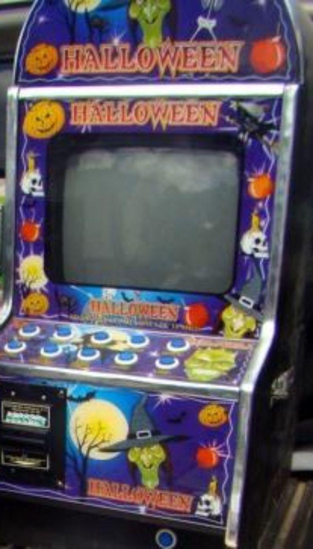 Whitemedia casino 446538