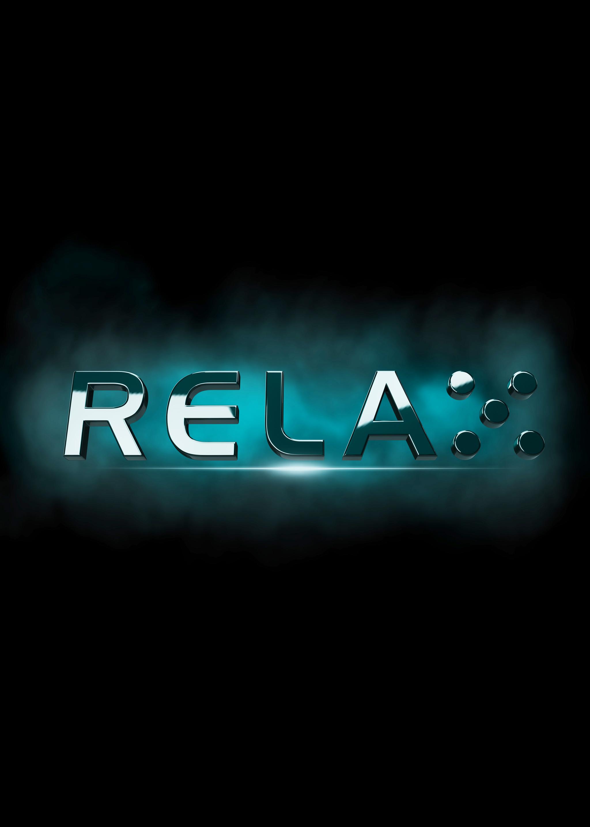 Bumbet casino relax 309349