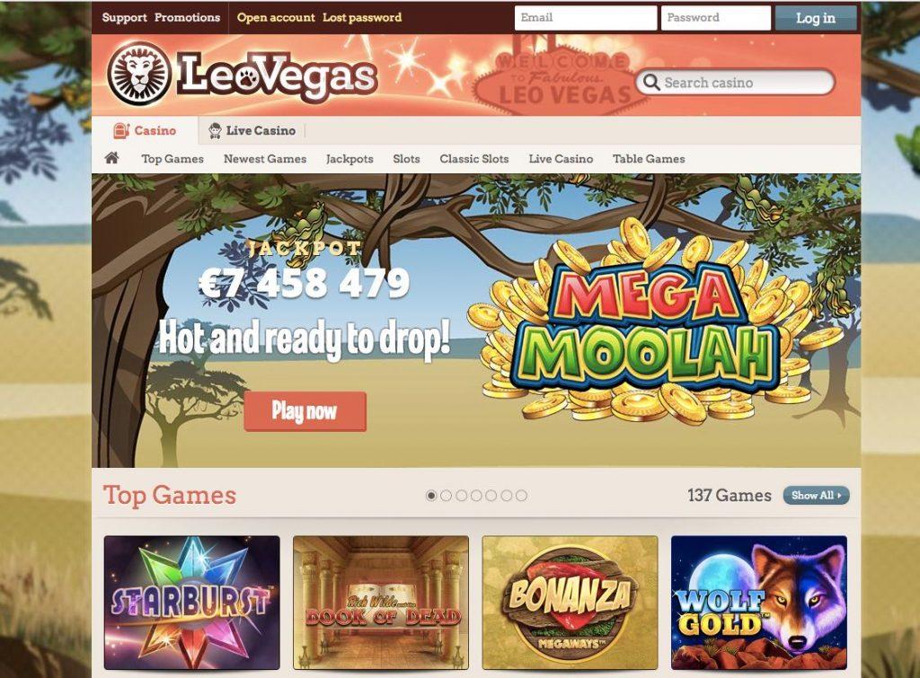 Betfair dropp casino para 659046