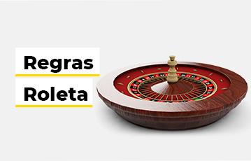 Casinos saucify Portugal 316971