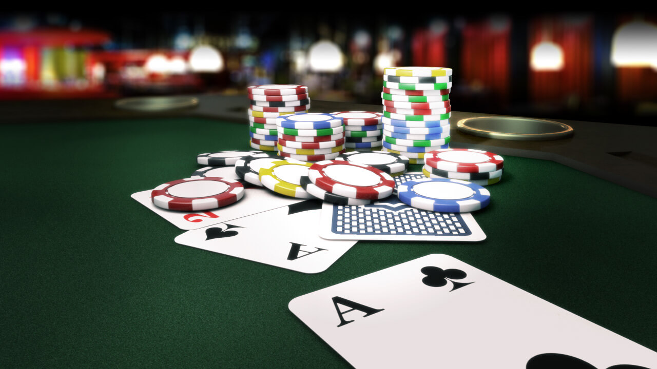 Stakelogic bonus casino poker 497973