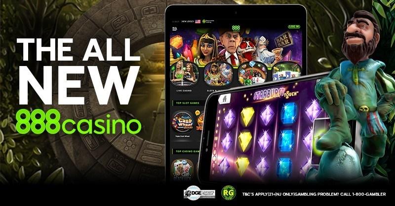 888 casino Brasil 176291