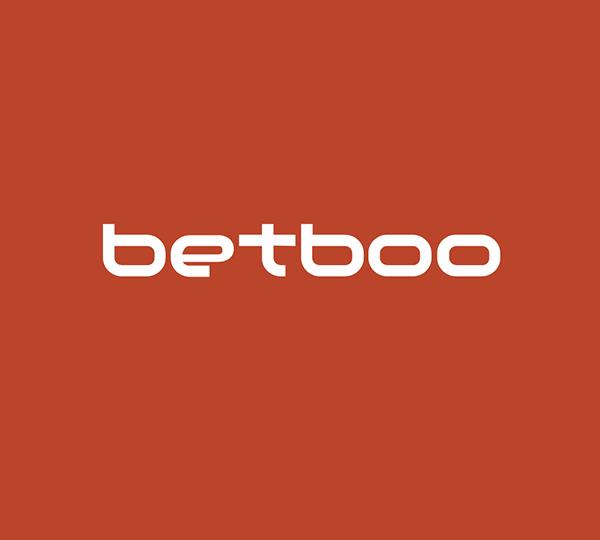 Bonus betboo slots online 593645