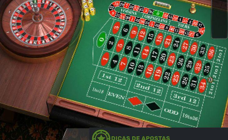 Dia do Flamengo 297461