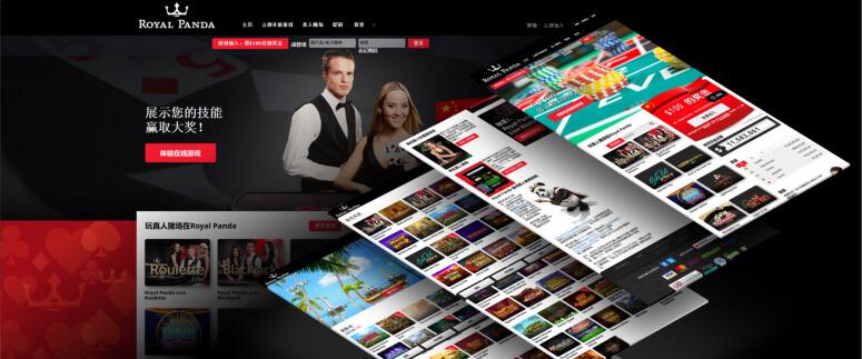 Dolar online poker royal 330327