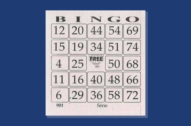 Dúvidas sobre bingo 164338
