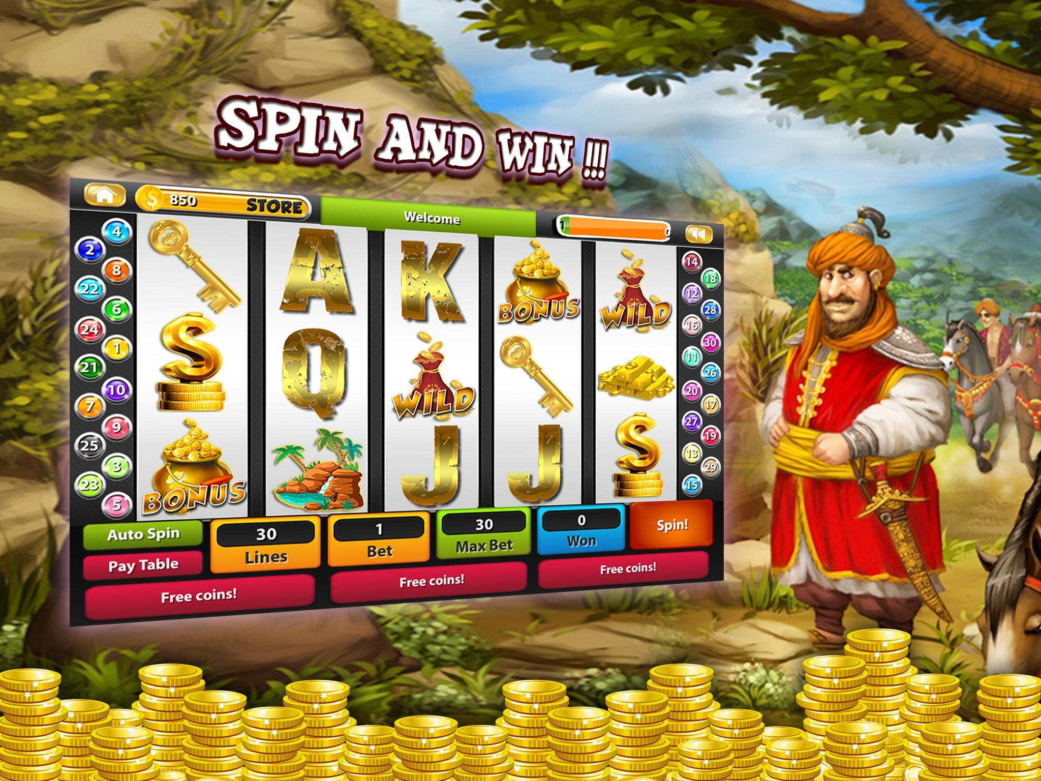 Casinos foxium português 515483