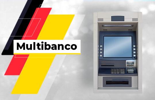 Multibanco casino Brasil dinheiro 197677