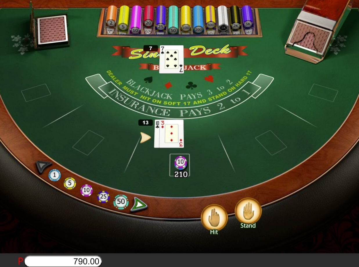 Casinos saucify Portugal NetEnt 290434