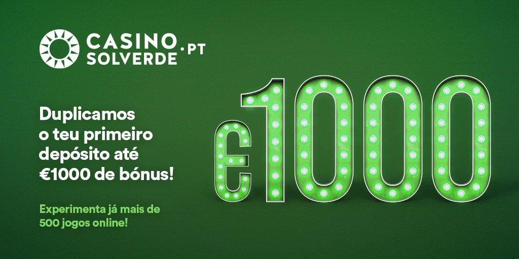 Casinos NetEnt 688452