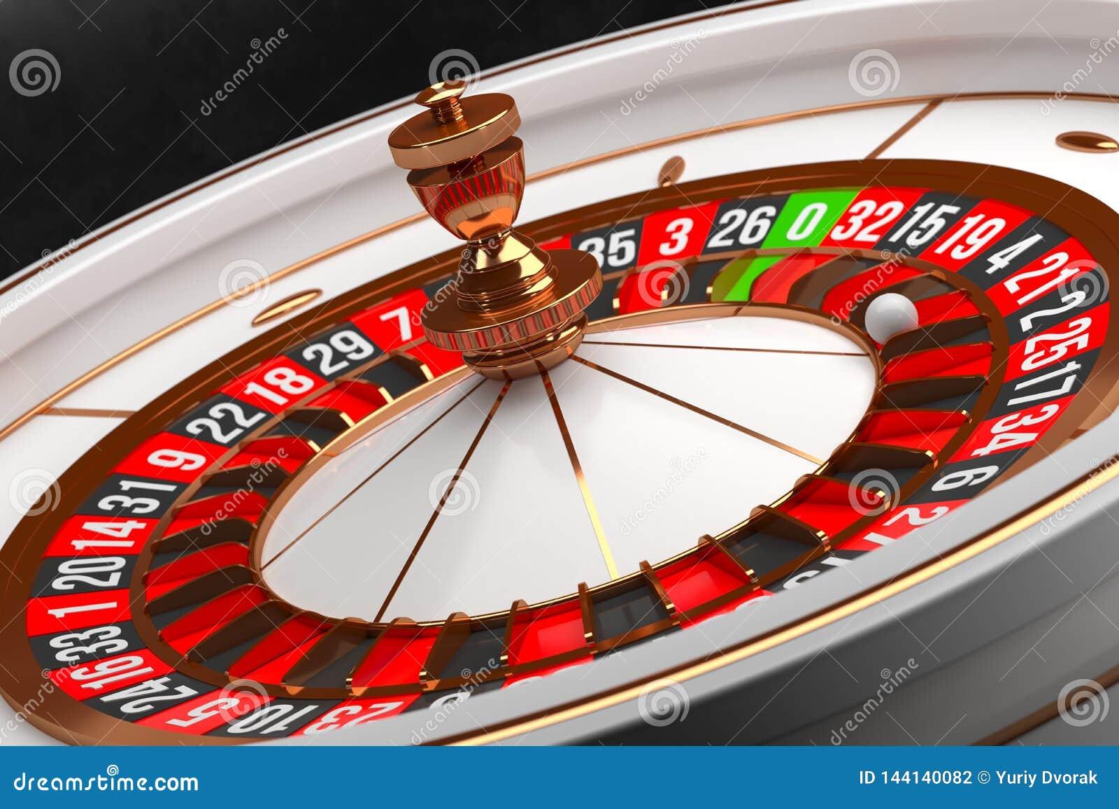 Casinos edict 712589