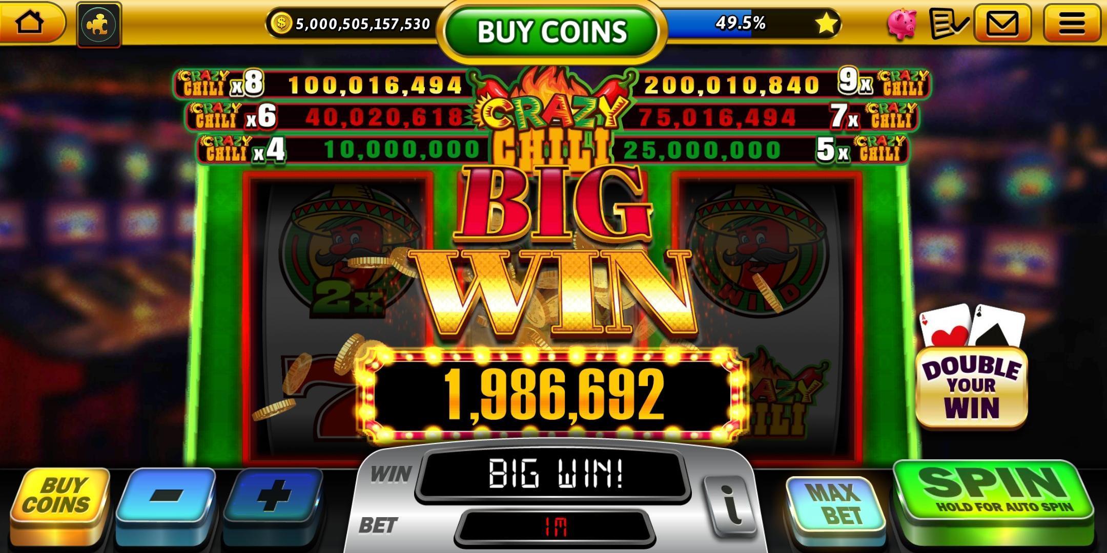American world bets 248203