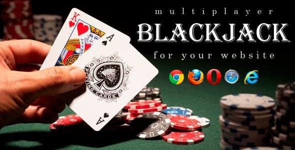 Esc online casino web 700861