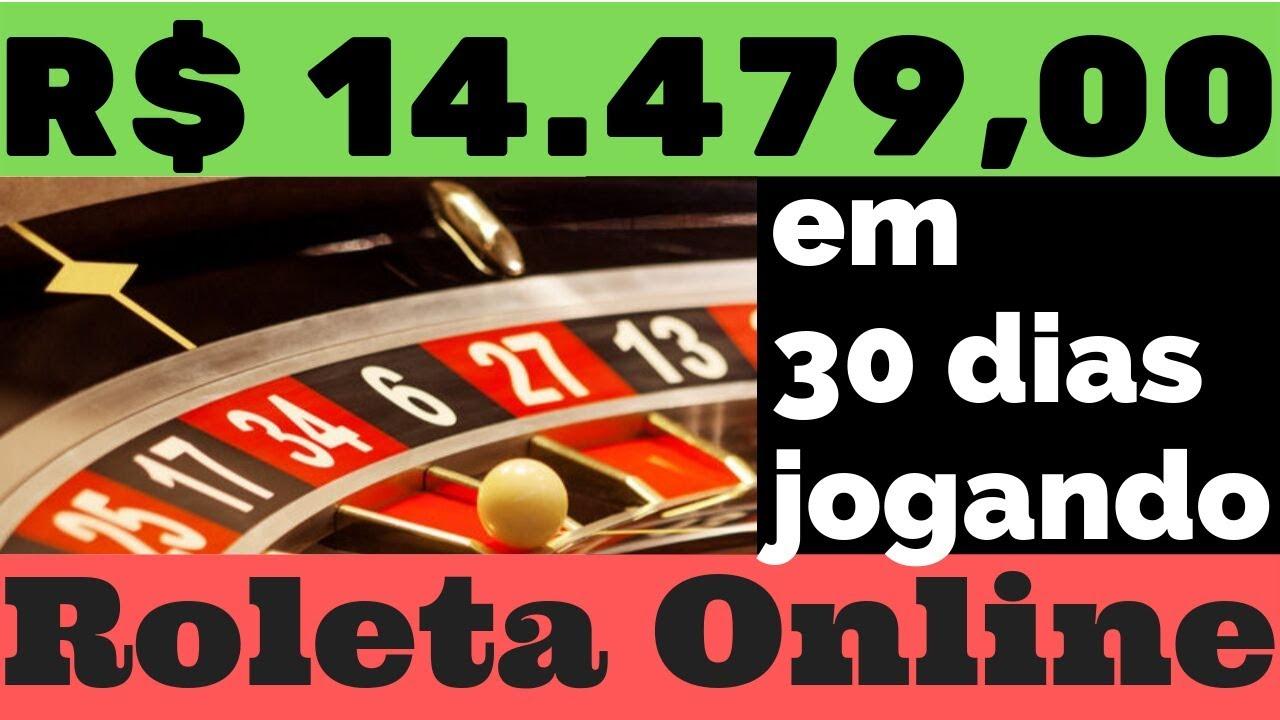 Espanhois roleta online cashpot 112753