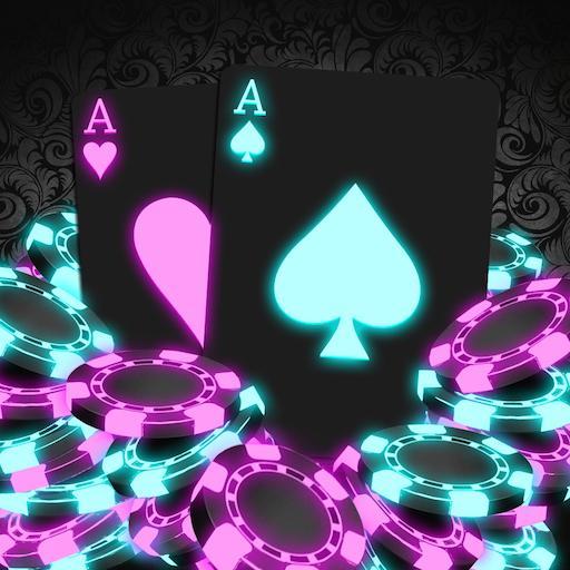 Estrategia baccarat Las Vegas 606518