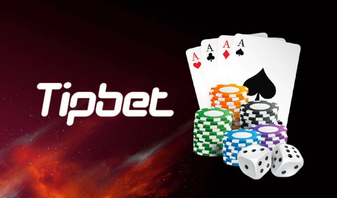 Tipbet portugues casinos wagermill 421239