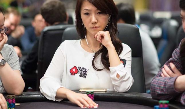 Stars poker libertadores 637437