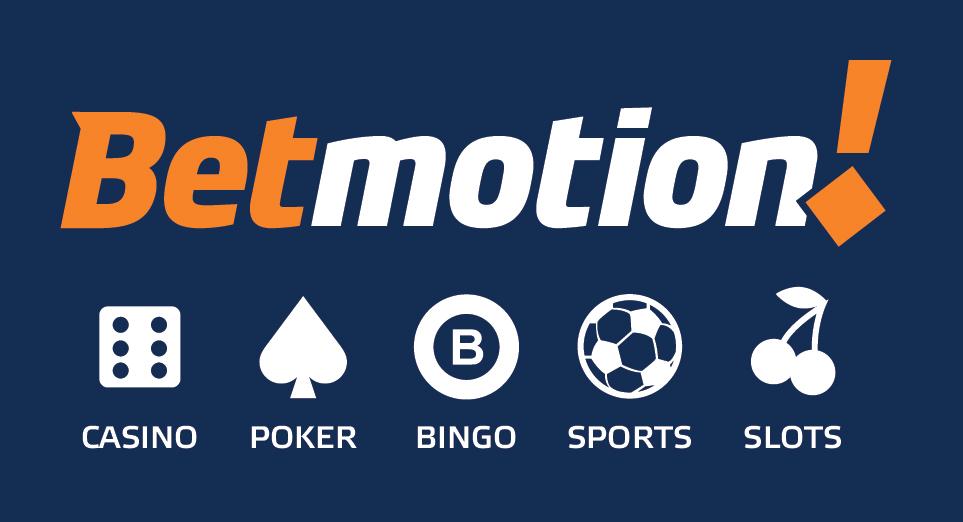 Telefone betmotion casinos 178815