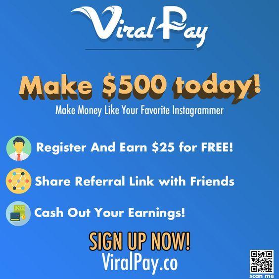 Legal bonus ganhar online 148151