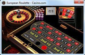 Casino com download principal 467688