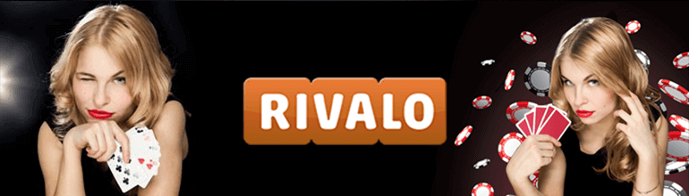 Rival Brasil 273208