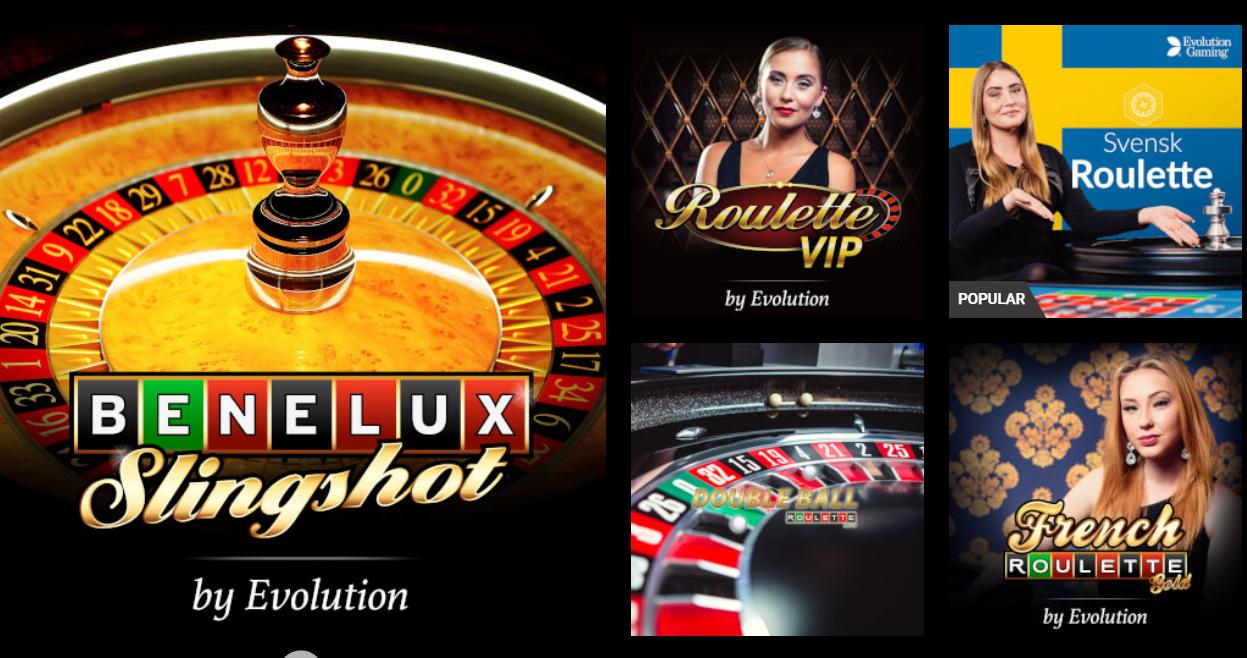 Combinada segura casino rodadas 131701