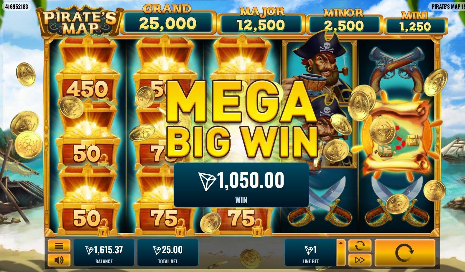 50 bets apostas casino 618201