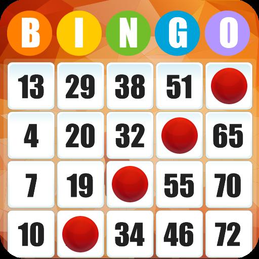 Quero jogar bingo 388847