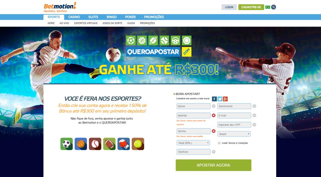 Free bet 136683