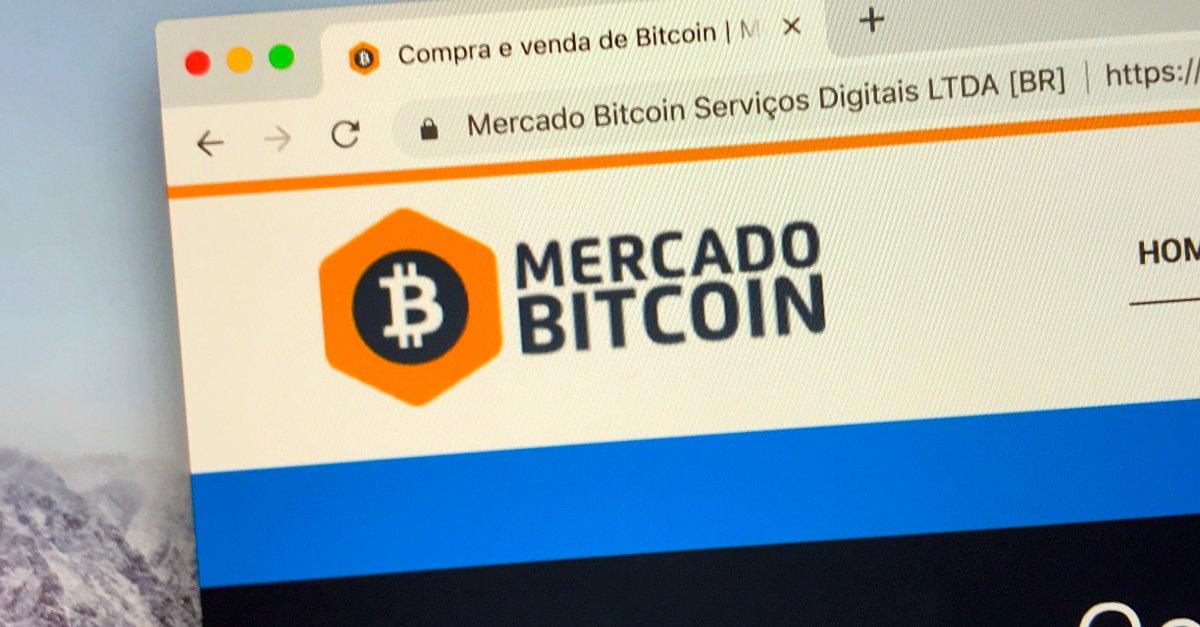 Mercado bitcoin paddy power 440374